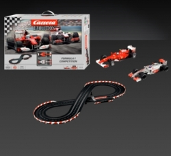 25170 Formula One Competition set