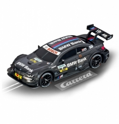 61273 BMW M3 DTM B.Spengler, No.7
