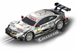 61274 AMG Mercedes C-Coupe DTM J.Green No.5