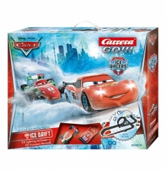 62359 Disney/Pixar ICE Drift